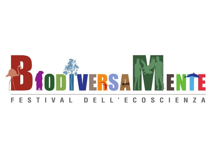 Logo biodiv ok