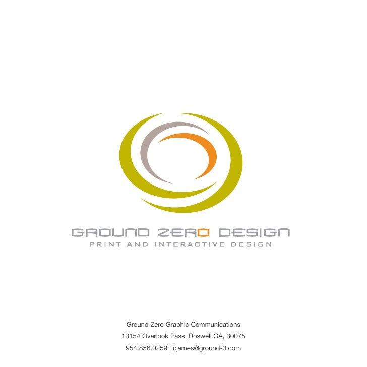 Logo Booklet