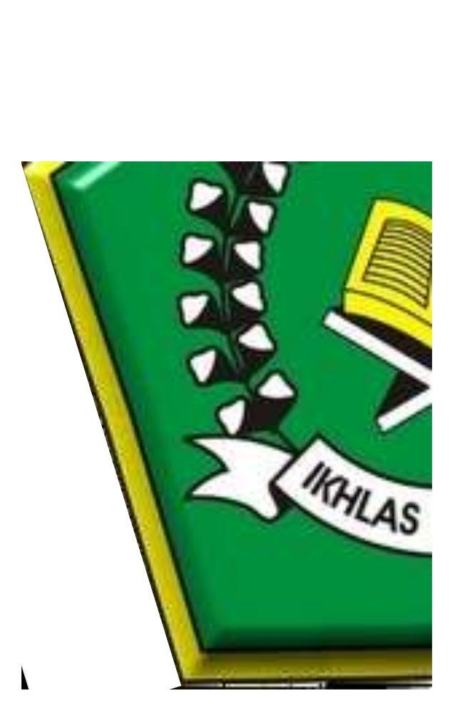 Logo depag besar