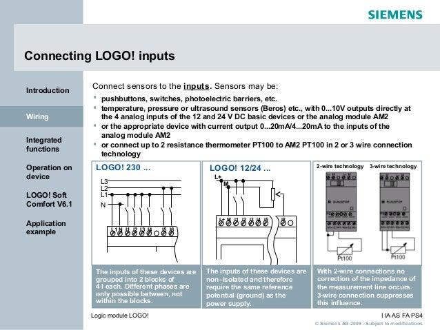 wiring diagram plc dc inputs to ac outputs plc i o diagram