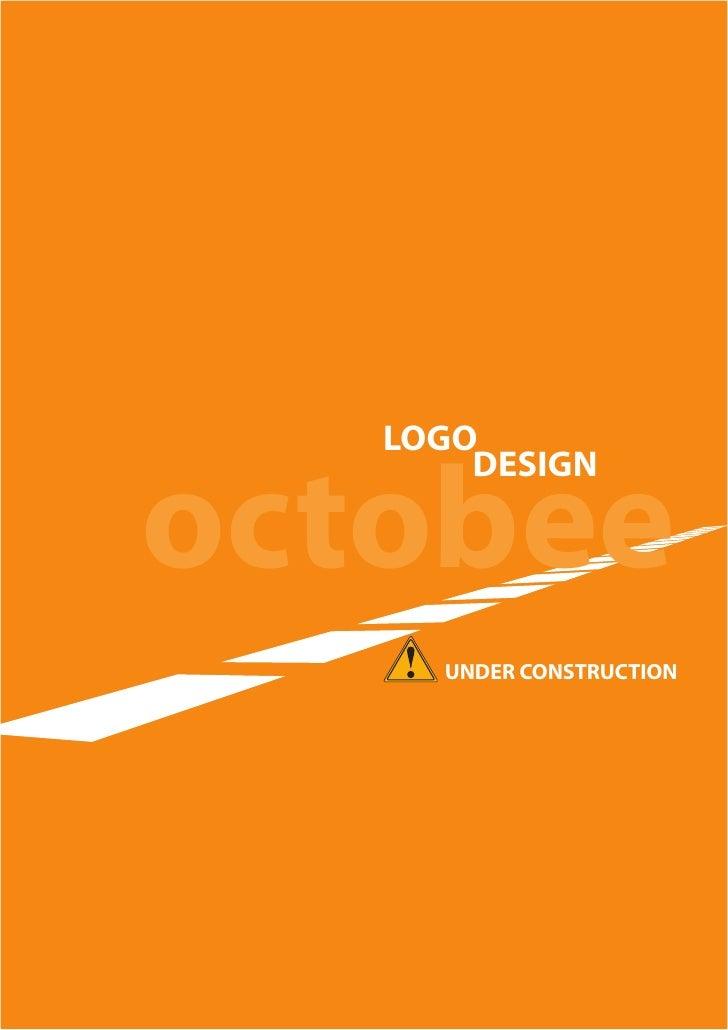 LOGO       DESIGNoctobee     UNDER CONSTRUCTION