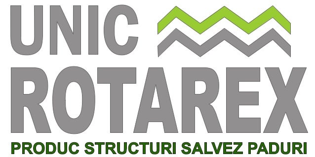 Logo osim