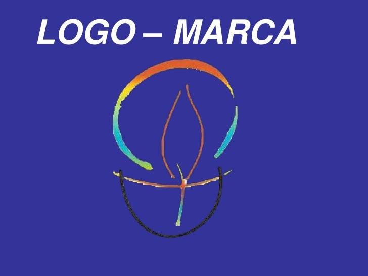 LOGO – MARCA