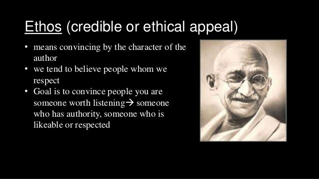 "an overview of the ethics by mahatma gandhi The non-violent philosophy of mahatma gandhi and martin  in view of that, the code of ethics (casw, 2005) expects social work practitioners to ""advocate."