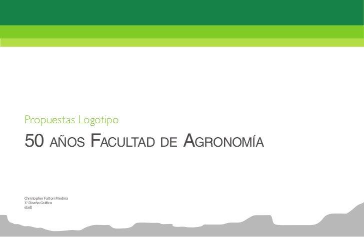 agronoma universidad de buenos aires share the tesis de agronoma