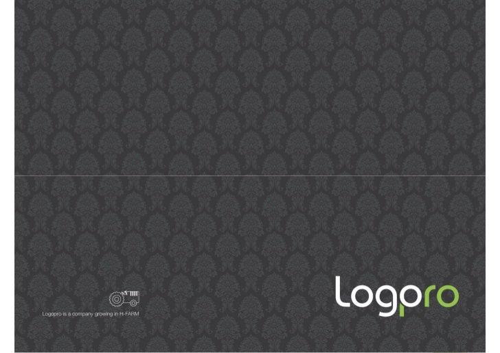 Logotrends