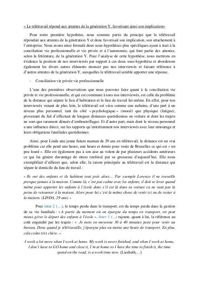 Loic sarton (2)