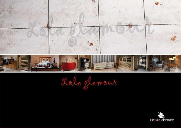 Ref: 10000Grandes piezas / Big pieces / Grandes piècesVitrina Classica lacada. L200 F47 H236Classic display cabinet. L200W...