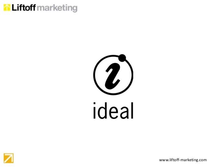 www.liftoff-marketing.com