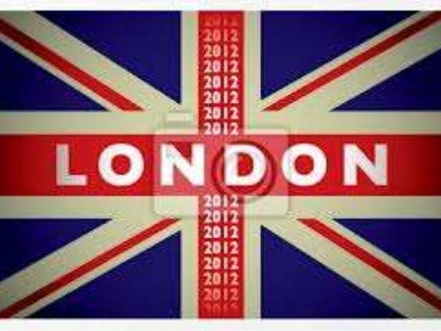 COME TO LONDONChristmas Homework (4th year eso driver).Name: David Lucian , Martín , Alex de la torre