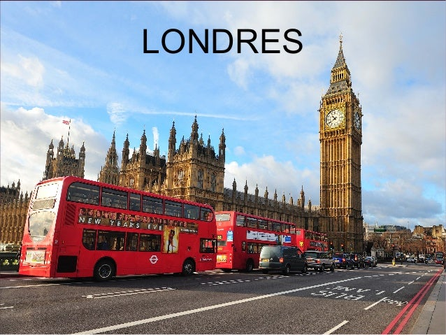 http://image.slidesharecdn.com/london-150224170031-conversion-gate01/95/viaje-de-fin-de-curso-londres-1-638.jpg?cb=1424797926