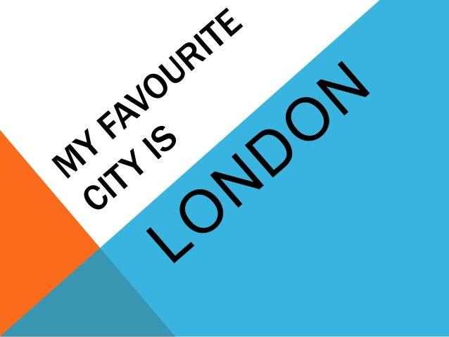 LONDON IS THE CAPITAL OF THE UNITEDKINGDOM