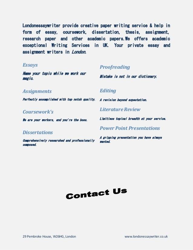 esl term paper editing websites us