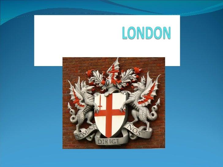 London Maciel Godoy Villarreal