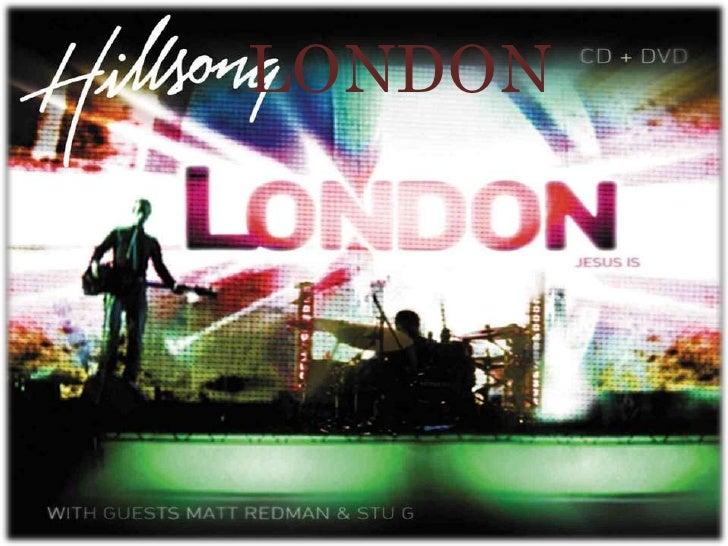 Londoon (evaa)