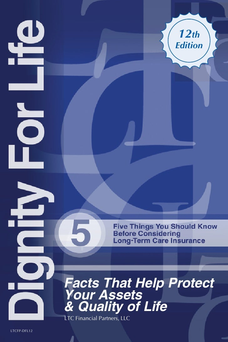 12th                                                Edition                  Facts That Help Protect                  Your...