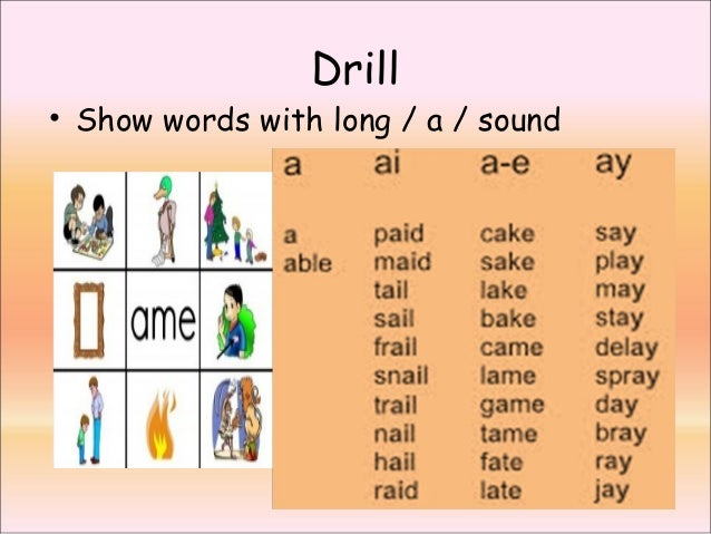 1000  images about silent e words on Pinterest | Long vowels ...