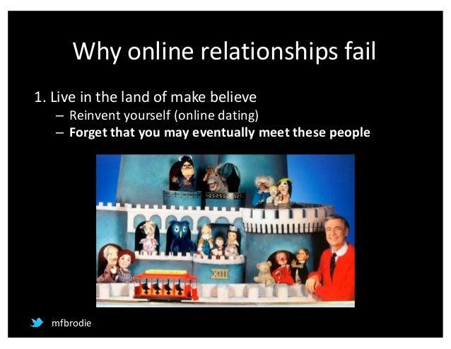 portal randkowy wielka brytania.jpg