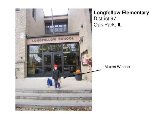 Longfellow.slideshare