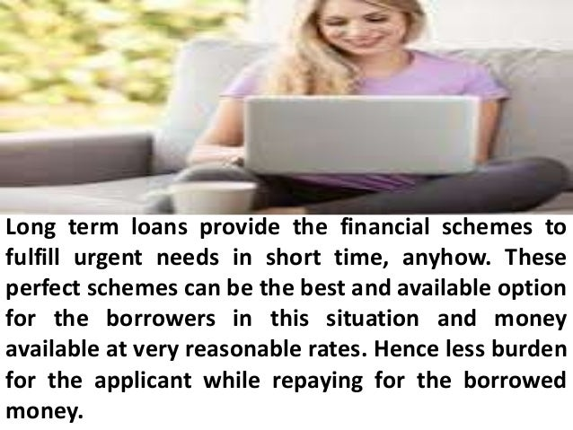 long-term-loans-gain-useful-cash-advance-with-simple-installment-repayment-facility-4-638.jpg?cb=1480328938