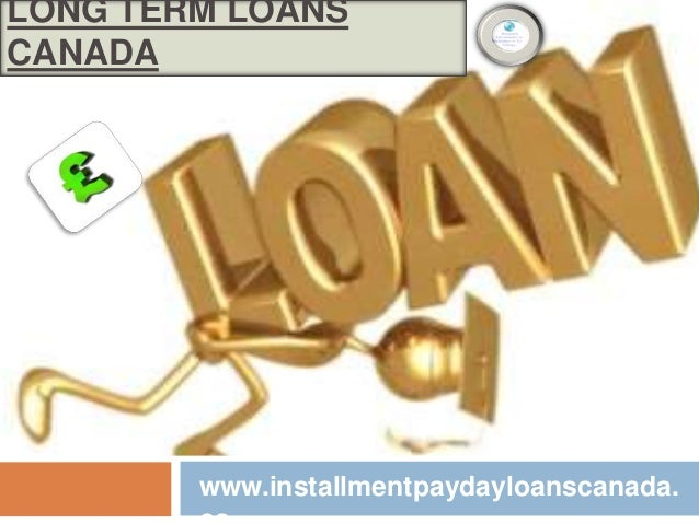 benefit loans bad credit