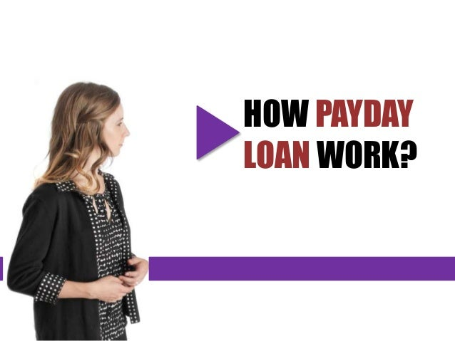 long-term-payday-loans-active-money-with-less-troubled-1-638.jpg?cb=1449209871