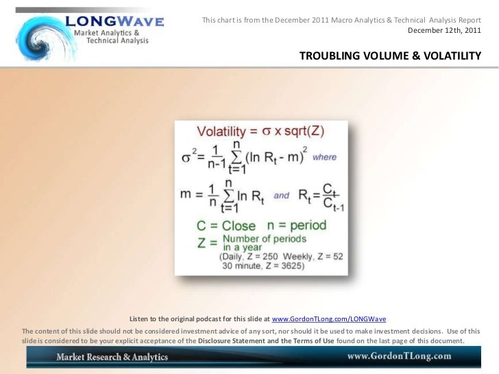 Long wave audio-slides-12-12-11-troubling_volume