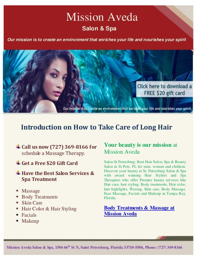 Looking for-best-hair-salon-and-spa-in-st-petersburg-florida