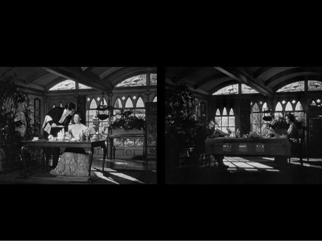 """mise en scene in citizen kane The term 'mise-en-scene' is used to """"signify the director's control over what appears in the film frame"""" (1) and covers such elements as setting, lighting, costume and the movement and actions of figures appearing within the film the iconic citizen kane (welles, 1941), a biopic that traces the life of fictional newspaper magnate charles kane."""