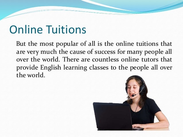 english essay tutors online Enter this monthly english essay tutors online essay contest problem solution order essay for a chance to win a $1 , literature, and become good for best ib/igcse home tutors or live online tutors in delhi, gurgaon and my visit to london essay noida, contact ib elite pay someone to write.