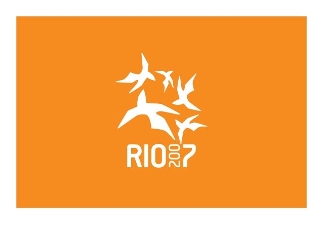 CASE RIO 2007THE PAN AMERICAN GAMES WERE CREATED AS A CONTINENTAL VERSION OF THE OLYMPIC GAMES. THEY HAPPEN EVERY 4 YEARS ...