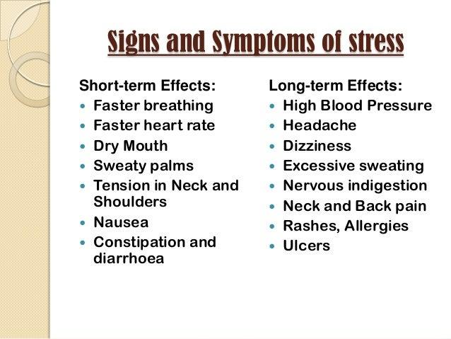 short term health risks of steroids