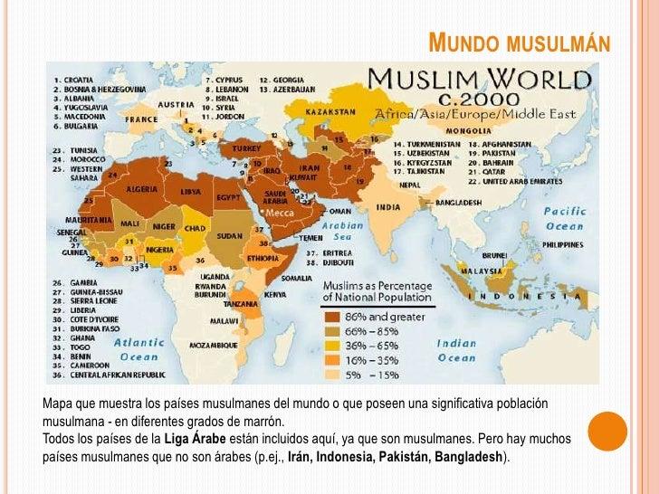 edward w said covering islam pdf