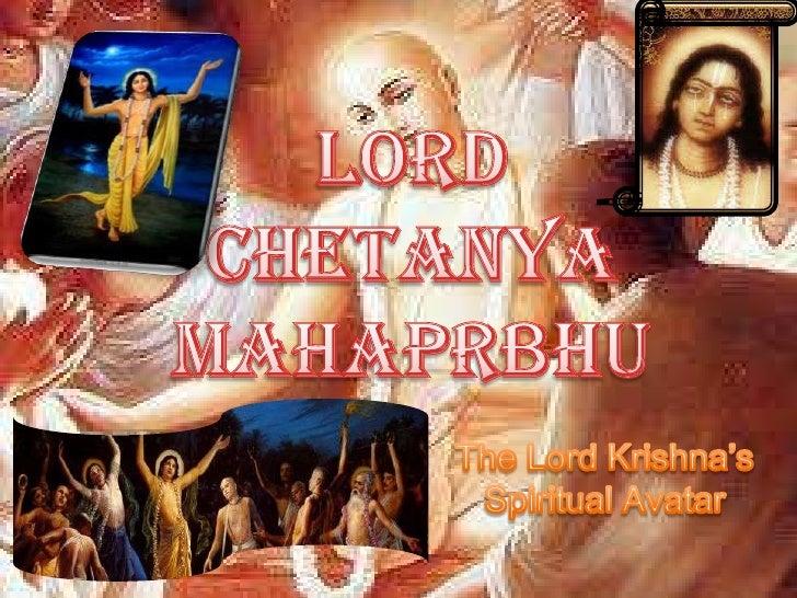 • Dedicated to His Divine Grace  A.C. Bhaktivedanta Swami Prabhupada