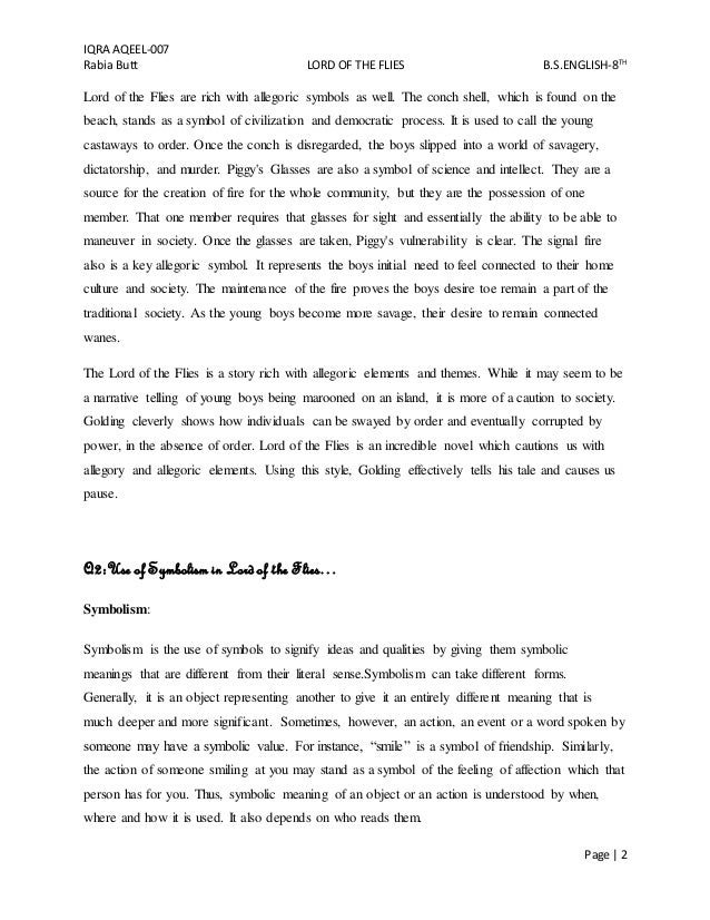 essays on symbolism Symbolism essay essays: over 180,000 symbolism essay essays, symbolism essay term papers, symbolism essay research paper, book reports 184 990 essays, term and.