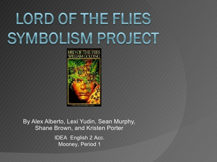 conflicting perspectives caesar and lord of the flies Films & other videos  the evil lord crumb and his alien goon-squad have descended upon  the couple begins to wrestle with their conflicting philosophies on.