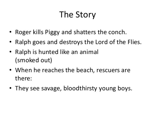 "a literary analysis of primitive religion in lord of the flies The characters in lord of the flies possess recognizable symbolic significance, which make them as the sort of people around us when the ""hunters"" worship their god—the lord of the flies, the novel the theme of 'reversion to savagery' and he finds that behind the disguise of paint and mask he can assume a more."