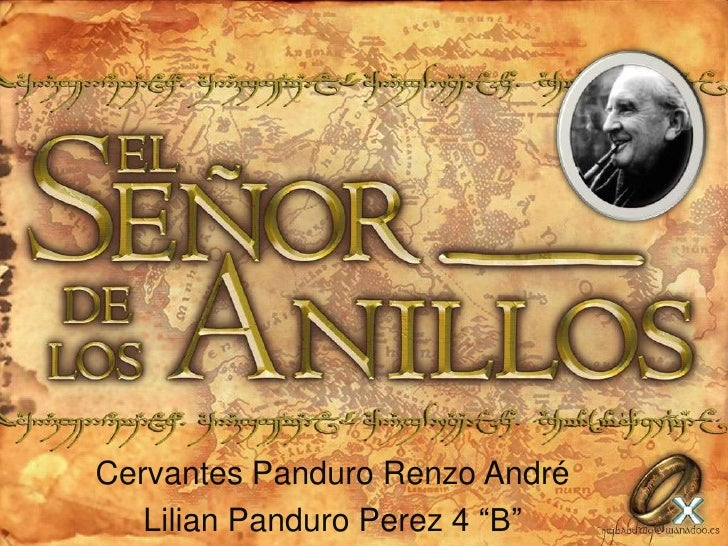"Cervantes Panduro Renzo André<br />Lilian Panduro Perez 4 ""B""<br />"