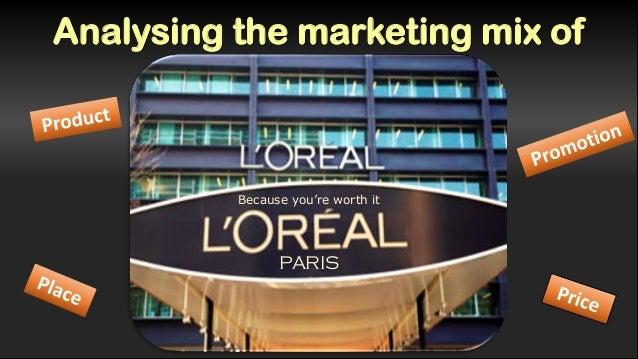 L'Oréal Paris tries on web-based AR makeup sampling