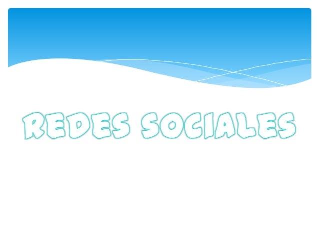 Historia del TwitterTwitter fue fundado en marzo de 2006 porlos estudiantes de la Universidad deCornell en Nueva York, Jac...