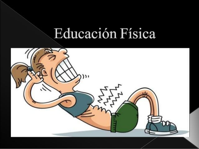  La educación física es la disciplina que abarca todo lo relacionado con el uso del cuerpo desde un punto de vista pedagó...