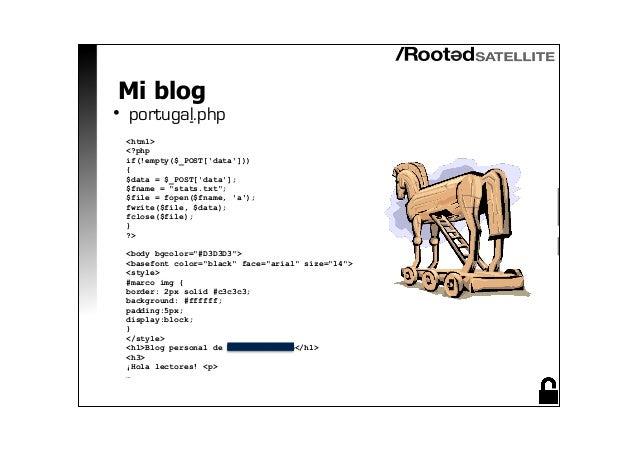Hijacking XHRs with JavaScript