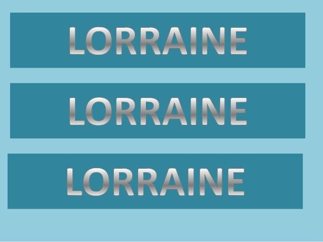 Plus de 2000 ans de culture etd'histoire ont façonné la Lorrained'aujourd'hui. Terre d'un brassagecosmopolite qui a laissé...