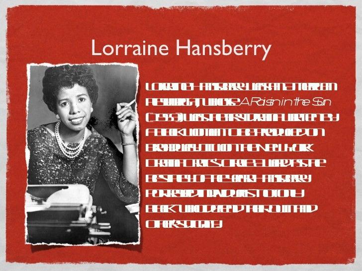 A Raisin in the Sun by Lorraine Hansberry Teacher/Class Set LOT of 14 Copies