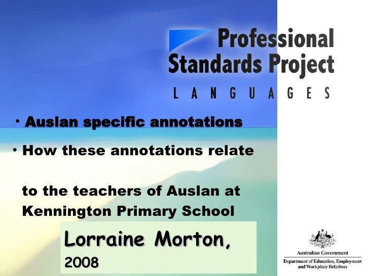 Lorraine\ S Powerpoint