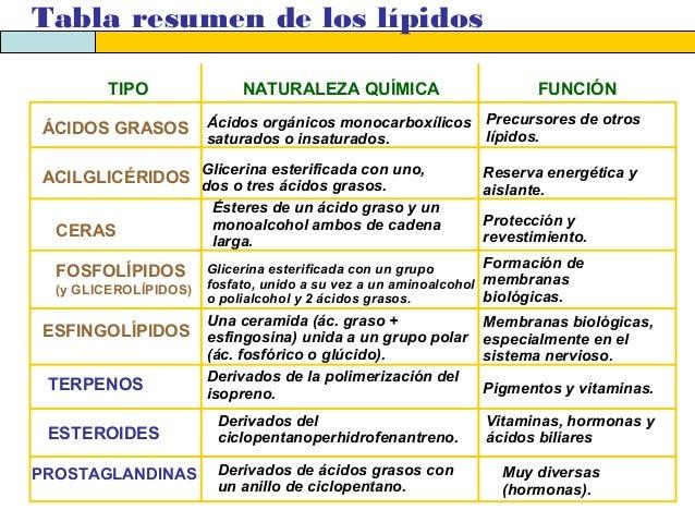 terpenos y esteroides farmacognosia