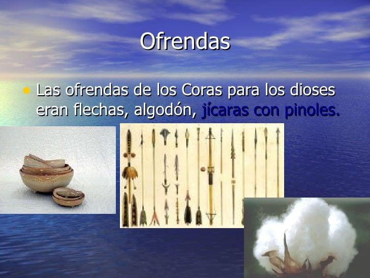Pueblo Cora  Los-coras-12-728