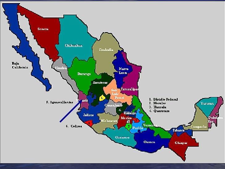 Pueblo Cora  Los-coras-6-728