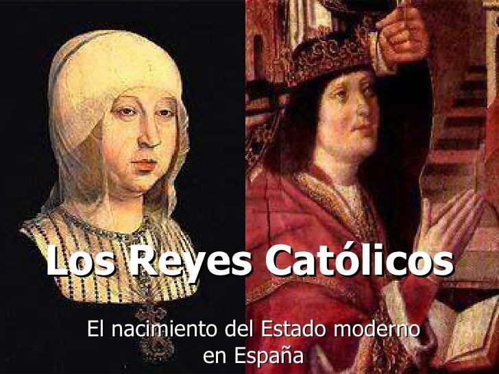 Foro solteros catolicos espana