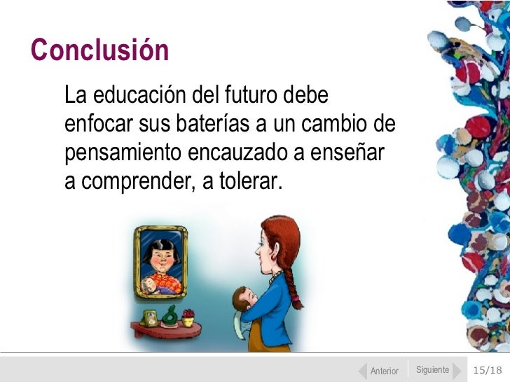 Los siete saberes necesarios para la educacion del futuro Edgar-morin-los-siete-saberes-necesarios-a-la-educacin-del-futuro-15-728